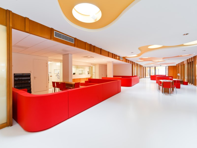 Medisch Centrum Hillegersberg
