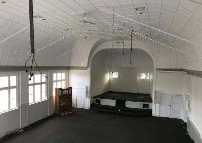 Bethelkerk na uitvoer (1)