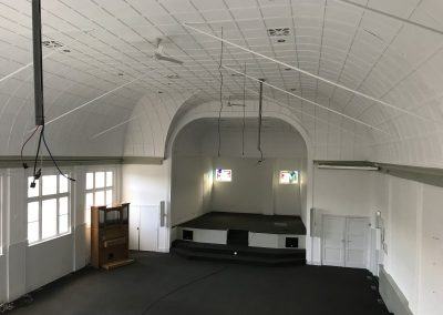 Bethelkerk na uitvoer (2)