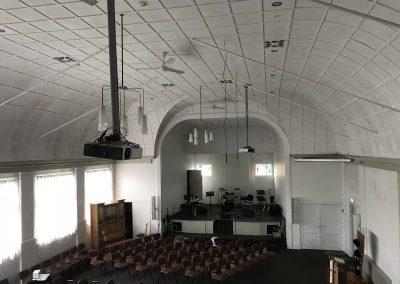 Bethelkerk voor uitvoer (2)