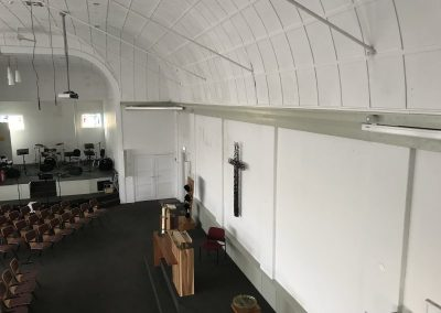 Bethelkerk voor uitvoer (3)